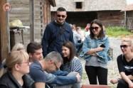 40. let suradnje Koljnof (Mađarska)-Buševec (Hrvatska) 2018.-226