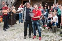 40. let suradnje Koljnof (Mađarska)-Buševec (Hrvatska) 2018.-247
