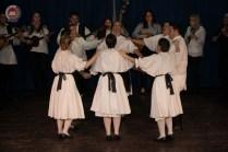 40. let suradnje Koljnof (Mađarska)-Buševec (Hrvatska) 2018.-27