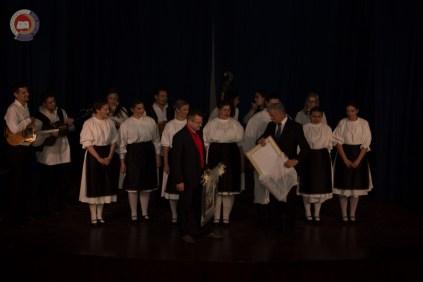 40. let suradnje Koljnof (Mađarska)-Buševec (Hrvatska) 2018.-42