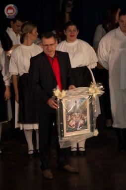 40. let suradnje Koljnof (Mađarska)-Buševec (Hrvatska) 2018.-46