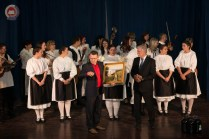 40. let suradnje Koljnof (Mađarska)-Buševec (Hrvatska) 2018.-54