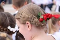 7. Dječji folklorni susret, Ludbreg 2018.-24