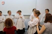 7. Dječji folklorni susret, Ludbreg 2018.-3