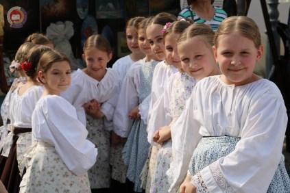 7. Dječji folklorni susret, Ludbreg 2018.-33