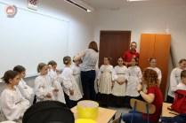 7. Dječji folklorni susret, Ludbreg 2018.-4