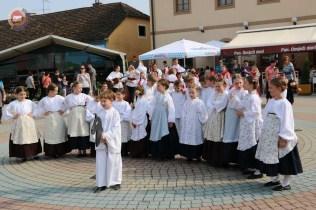 7. Dječji folklorni susret, Ludbreg 2018.-52