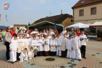 7. Dječji folklorni susret, Ludbreg 2018.-59