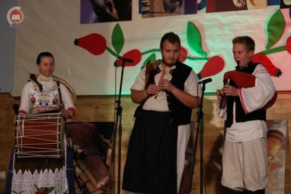OSSB_16. Međunarodni festival tradicijskih glazbala, Buševec_2018_09_28-30-101