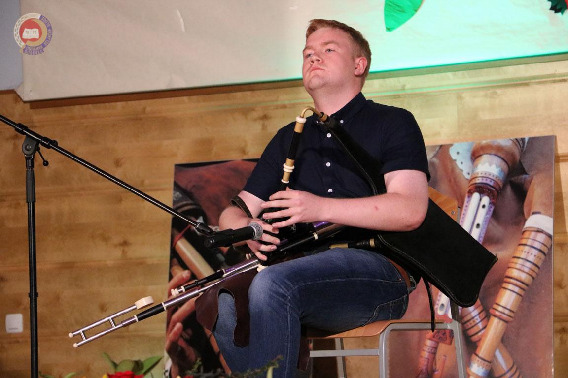 OSSB_16. Međunarodni festival tradicijskih glazbala, Buševec_2018_09_28-30-103