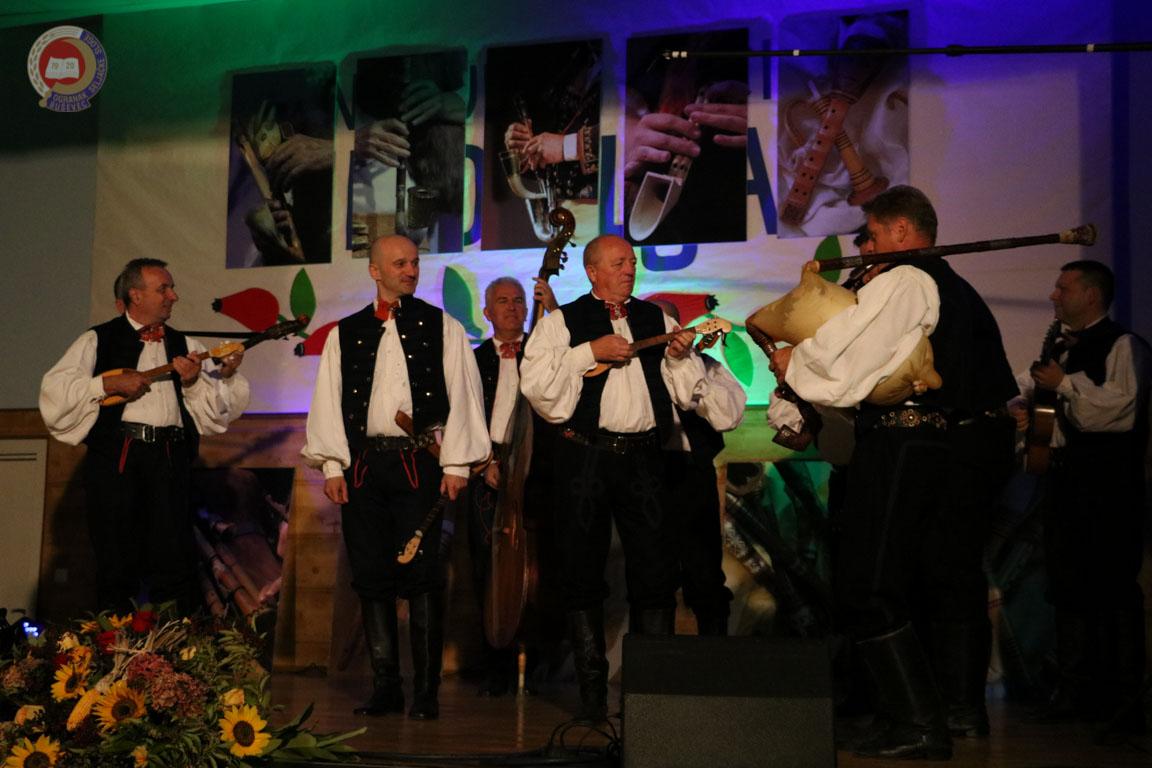 OSSB_16. Međunarodni festival tradicijskih glazbala, Buševec_2018_09_28-30-113