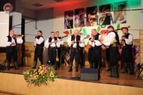 OSSB_16. Međunarodni festival tradicijskih glazbala, Buševec_2018_09_28-30-114