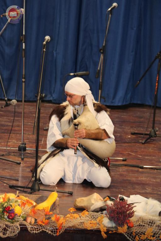 OSSB_16. Međunarodni festival tradicijskih glazbala, Buševec_2018_09_28-30-151