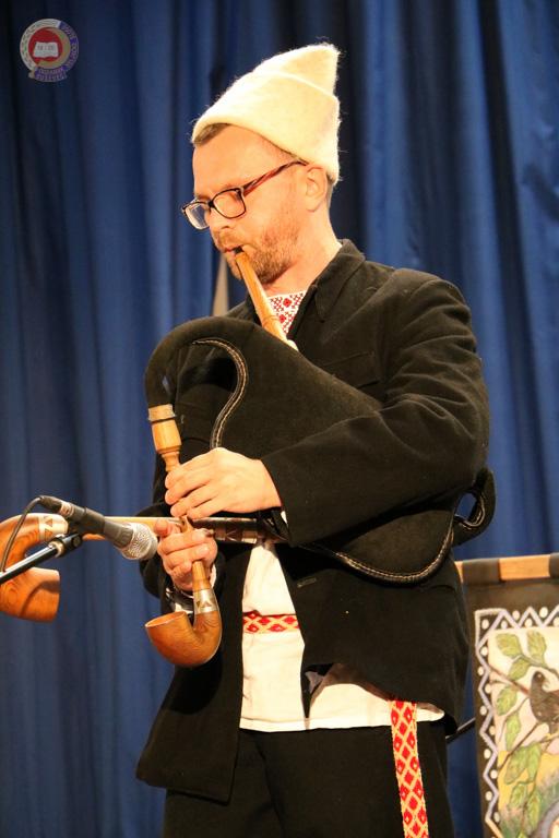 OSSB_16. Međunarodni festival tradicijskih glazbala, Buševec_2018_09_28-30-160