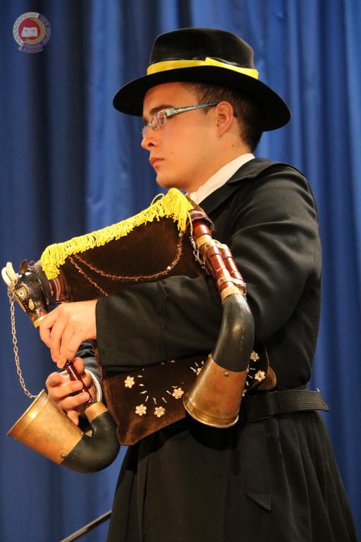 OSSB_16. Međunarodni festival tradicijskih glazbala, Buševec_2018_09_28-30-169