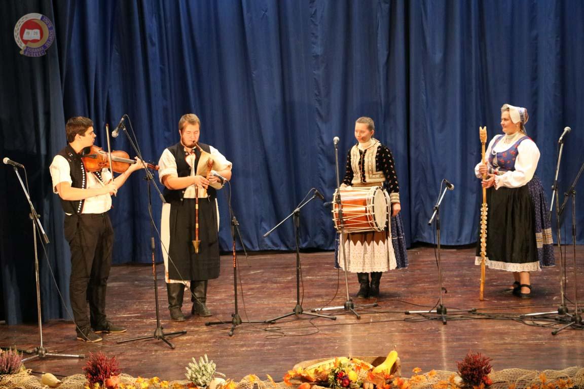 OSSB_16. Međunarodni festival tradicijskih glazbala, Buševec_2018_09_28-30-174