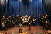 OSSB_16. Međunarodni festival tradicijskih glazbala, Buševec_2018_09_28-30-176