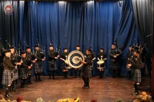 OSSB_16. Međunarodni festival tradicijskih glazbala, Buševec_2018_09_28-30-180