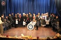 OSSB_16. Međunarodni festival tradicijskih glazbala, Buševec_2018_09_28-30-198
