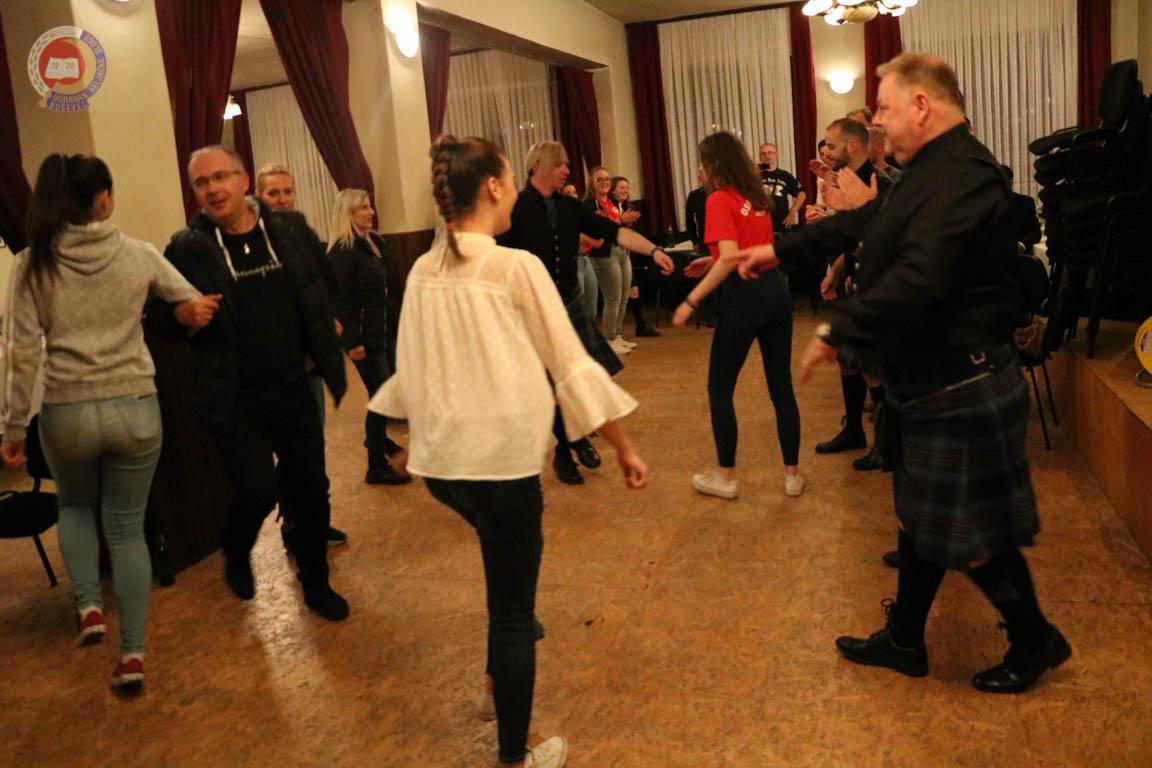 OSSB_16. Međunarodni festival tradicijskih glazbala, Buševec_2018_09_28-30-234