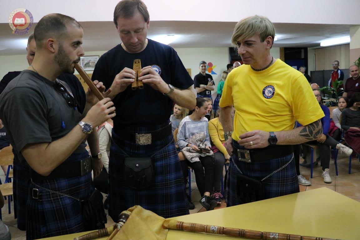 OSSB_16. Međunarodni festival tradicijskih glazbala, Buševec_2018_09_28-30-55