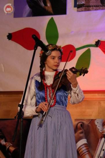 OSSB_16. Međunarodni festival tradicijskih glazbala, Buševec_2018_09_28-30-93