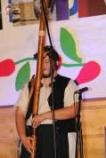 OSSB_16. Međunarodni festival tradicijskih glazbala, Buševec_2018_09_28-30-99