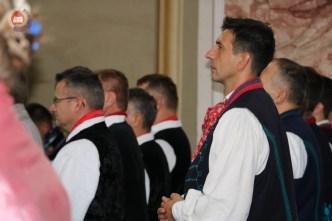 OSSB_70 godna postojanja KUD-a Klokotič_2018_09_22-102