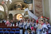 OSSB_70 godna postojanja KUD-a Klokotič_2018_09_22-107