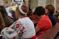 OSSB_70 godna postojanja KUD-a Klokotič_2018_09_22-116