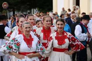 OSSB_70 godna postojanja KUD-a Klokotič_2018_09_22-124
