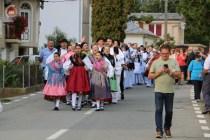 OSSB_70 godna postojanja KUD-a Klokotič_2018_09_22-148