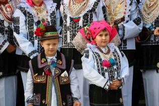 OSSB_70 godna postojanja KUD-a Klokotič_2018_09_22-163
