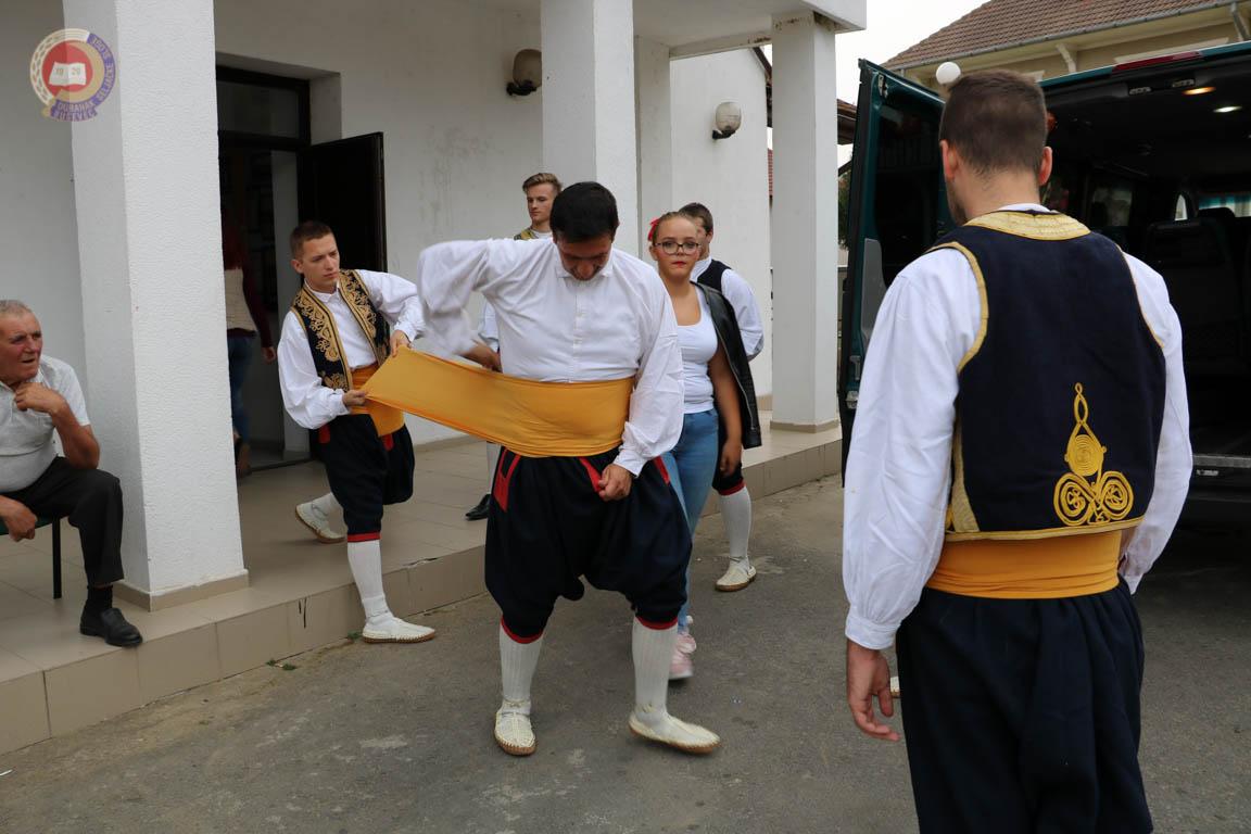 OSSB_70 godna postojanja KUD-a Klokotič_2018_09_22-210