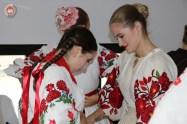 OSSB_70 godna postojanja KUD-a Klokotič_2018_09_22-22