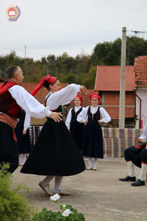 OSSB_70 godna postojanja KUD-a Klokotič_2018_09_22-224