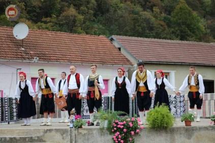 OSSB_70 godna postojanja KUD-a Klokotič_2018_09_22-238