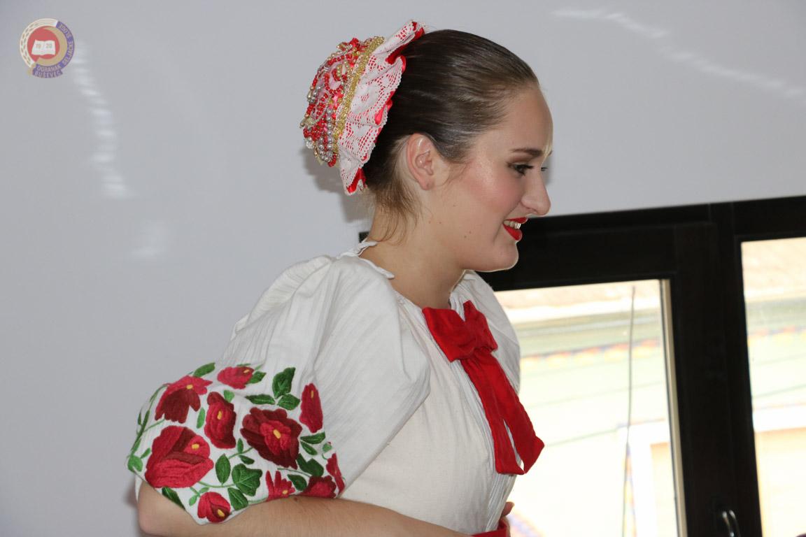 OSSB_70 godna postojanja KUD-a Klokotič_2018_09_22-24