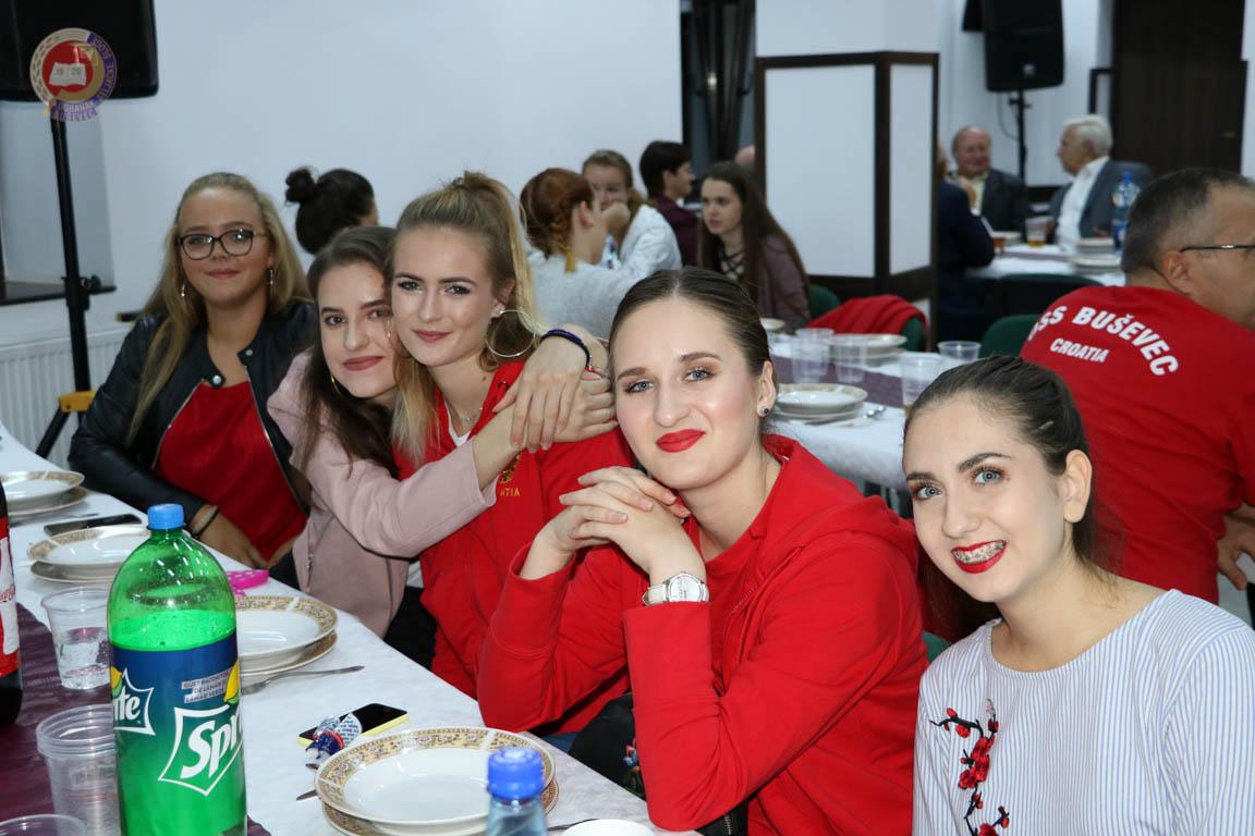 OSSB_70 godna postojanja KUD-a Klokotič_2018_09_22-261