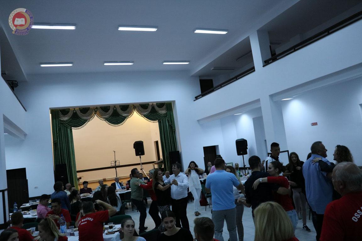 OSSB_70 godna postojanja KUD-a Klokotič_2018_09_22-284