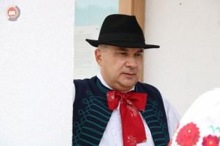 OSSB_70 godna postojanja KUD-a Klokotič_2018_09_22-46