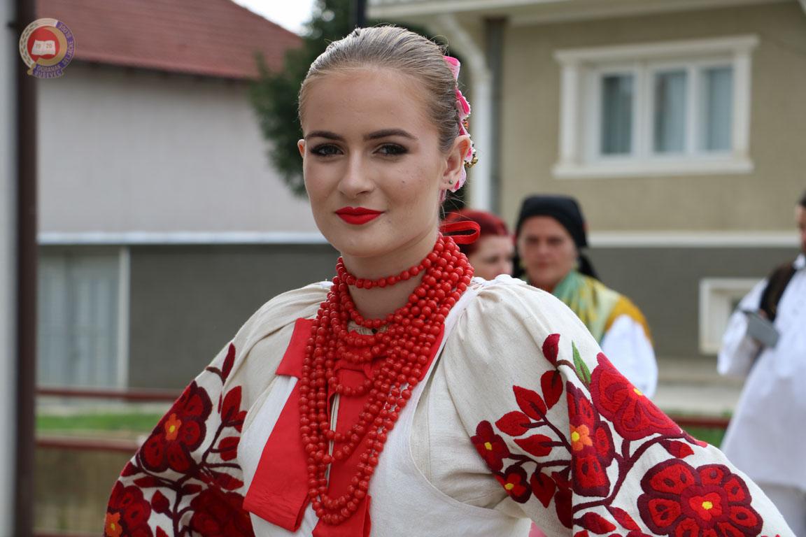 OSSB_70 godna postojanja KUD-a Klokotič_2018_09_22-53