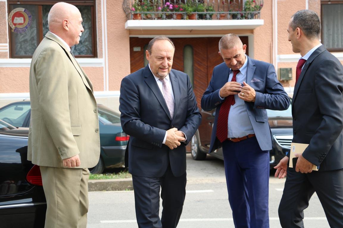 OSSB_70 godna postojanja KUD-a Klokotič_2018_09_22-67