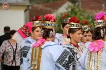 OSSB_70 godna postojanja KUD-a Klokotič_2018_09_22-81