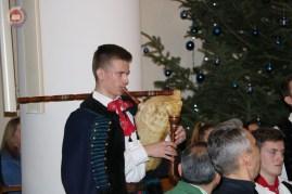 Božićni koncert Radujte se narodi, Sisak 2019-17