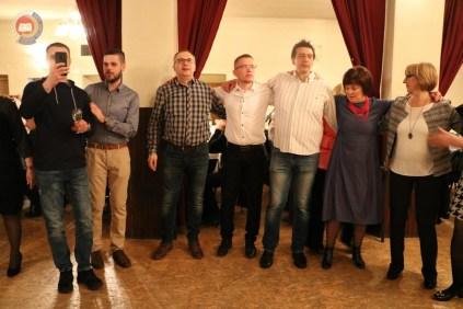 99. sjednica Skupštine Ogranka Seljačke sloge Buševec 2019-127