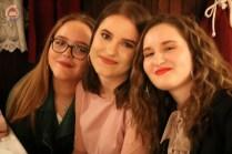 99. sjednica Skupštine Ogranka Seljačke sloge Buševec 2019-19