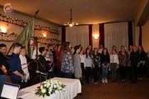 99. sjednica Skupštine Ogranka Seljačke sloge Buševec 2019-3