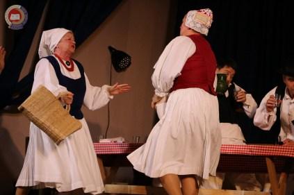 smotra kazalisnih amatera zagrebacke zupanije 2019 78