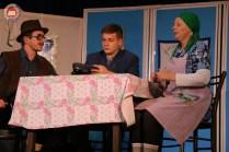 smotra kazalisnih amatera zagrebacke zupanije 2019 88